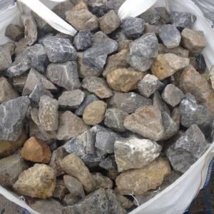 Burren Limestone 50mm