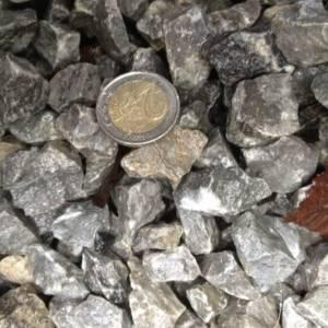 Burren Limestone 20mm